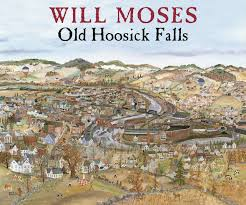 will moses christmas cards the of will moses will moses wedding in the