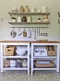 kitchen bookcase ideas ikea kitchen shelving best 25 ikea kitchen shelves ideas on