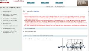 lexus is300 maintenance manual lexus gs430 350 300 2005 2008 repair manual repair manual order