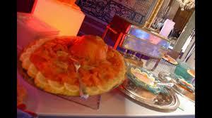 buffet mariage decoration buffet mariage buffet aperitif buffet froid