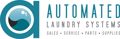 automated laundry systems wascomat