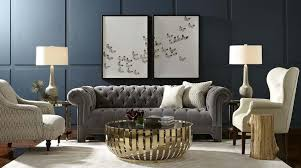 mitchell gold coffee table mitchell gold coffee table coffee table design ideas