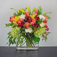 flower deliver rafael florist 1 local flower delivery in marin county