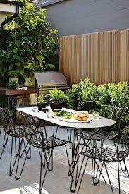 3161 best backyard garden images on pinterest gardens garden