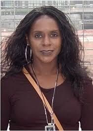 singer brenda jones of the jones girls has died black america web