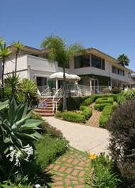 Beach House In Laguna Beach - laguna shores resort suite rentals and vacation exchanges with