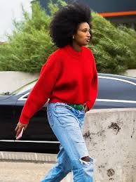 pintrest trends pinterest fashion trends and celebrity style whowhatwear
