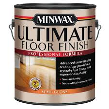 minwax clear interior stain interior stain u0026 waterproofing