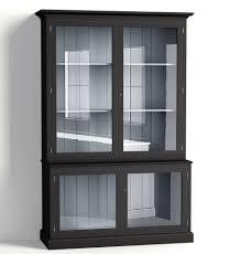 Free Standing Kitchen Cabinets Uk Shaker Kitchen Catalogue Freestanding Furniture Devol Kitchens