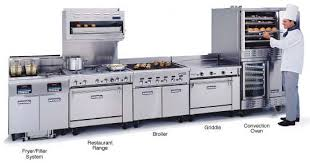 restaurant kitchen appliances marvelous kitchen equipment restaurant on kitchen 4 intended kitchen