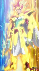 yu gi oh zexal anime tv tropes