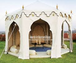moroccan tent moroccan tent for sale bedouin tent