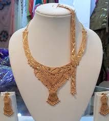 gold imitation necklace set manufacturer inmumbai maharashtra