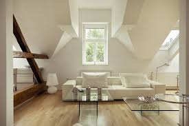 rooms designs 18 attic rooms designs and space ideas