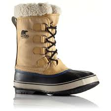men u0027s insulated boots men u0027s winter boots moosejaw com