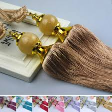 Large Tassels Home Decor by Online Buy Wholesale Curtain Tiebacks From China Curtain Tiebacks