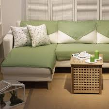 Chaise Lounge Cover Lounge Living Room Awesome Best 25 Sofa Covers Ideas On Pinterest