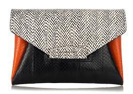 Givenchy Antigona Cowhide The Ultimate Bag Guide The Givenchy Antigona Bag Purseblog