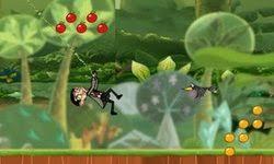 jeux de cuisine mr bean jeux de mr bean joue à des jeux gratuits sur jeuxjeuxjeux fr