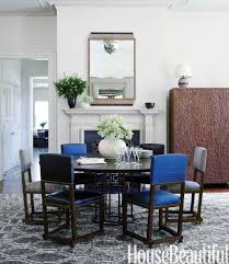 modern victorian house decorating ideas 1920s swedish chairs