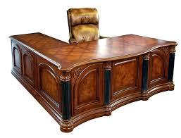 Big Office Desks Large Office Desks Betrendy