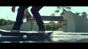 lexus is a vendre essai du lexus hoverboard vidéo officielle du skateboard du