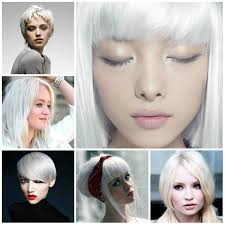 Hair Color For White Skin Look Top Hair Color Ideas For Blondes