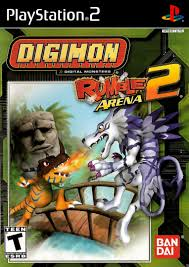 digimon rumble arena 2 details launchbox games database