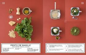 cuisine marabout mon cours de cuisine les basiques italien 80 recettes