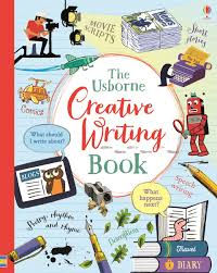Types of Creative Writing   Writing Forward keep calm and write creatively