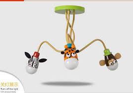 discount most popular animal design cartoon zebra giraffe monkey