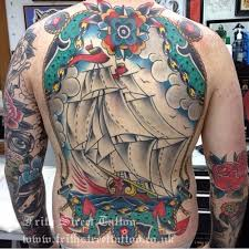 back tattoos and designs page 444