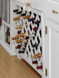 Design Home Art Studio Furniture Kitchen Cabinets Home Decor Lighting Intended For