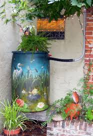 194 best rainscaping images on pinterest rain chains backyard