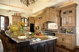 country french kitchen cabinets how to design you home with a french country kitchen theme