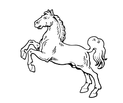 free coloring pages animals for children image 56 gianfreda net