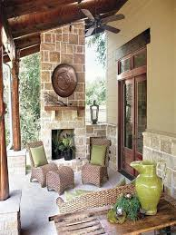 ranch style home interior design ranch style decor idea best ranch style ideas on ranch style homes