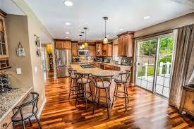 beverly hills califronia kitchen remodeling remodel mega