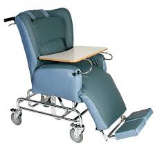 air comfort air chairs beds assistive technology australia ilc nsw