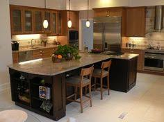 t shaped kitchen islands marvelous t shaped kitchen island designs dazzling kitchen design