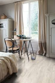 Quick Step Impressive Ultra Classic 34 Best Bedroom Inspiration Images On Pinterest Bedroom Flooring