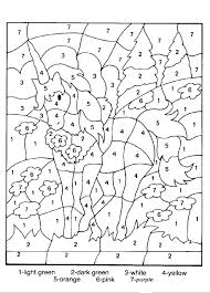 math coloring pages division math coloring puzzles edtips info