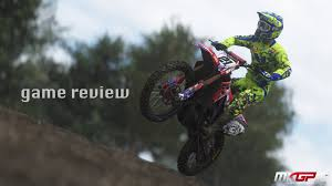 video freestyle motocross mxgp2 u2013 game review gaming lw maf