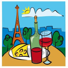 wine clipart wine clipart french pencil and in color wine clipart french