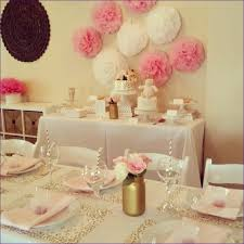 baby shower kits walmart baby shower decorations home design inspirations