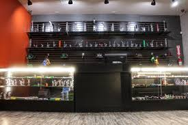 Map Of Colorado Dispensaries by Commerce City U0027s Denver Best Recreational Marijuana Aroma