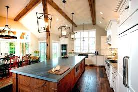 cathedral ceiling kitchen lighting ideas vaulted ceiling ideas vaulted ceiling lighting ideas to beautify