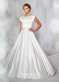 wedding gowns tr21716 mon cheri bridals