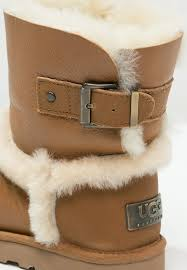 ugg shoes sale usa ugg leather ankle boots sale ugg airehart winter boots