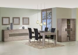 pose cuisine conforama cuisine chez conforama prix awesome meuble pose séduisante